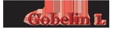 GobelinL